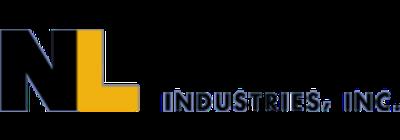 NL Industries Inc.