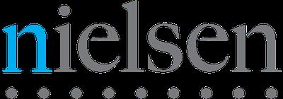 Nielsen N.V.