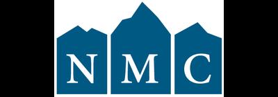 New Mountain Finance Corporation