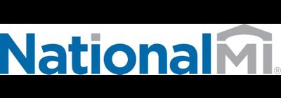 NMI Holdings Inc