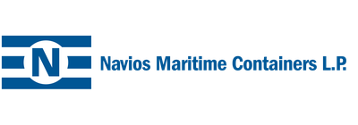 Navios Maritime Partners LP