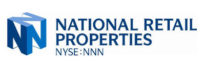 National Retail Properties Inc