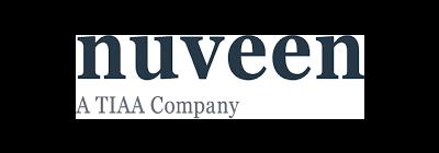 Nuveen NY Municipal Value