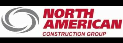 North American Energy Partners, Inc.