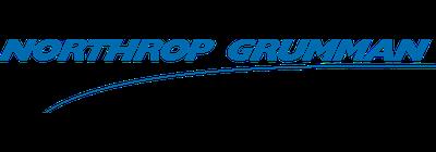 Northrop Grumman Corp