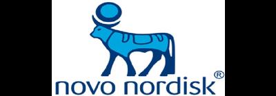 Novo Nordisk B A/S