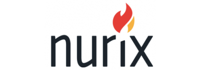Nurix Therapeutics