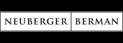 NEUBERGER BERMAN REAL