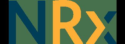 NRX Pharmaceuticals