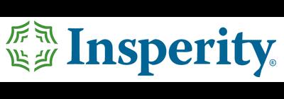 Insperity Inc