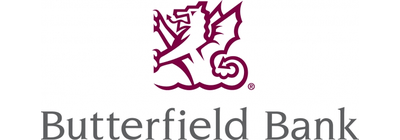 Bank of N.T. Butterfield & Son Limited (The)