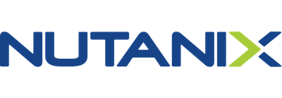 Nutanix Inc A