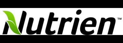 Nutrien Ltd.