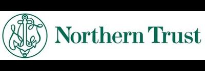 Northern Trust Corp