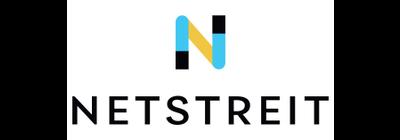 NetSTREIT Corp