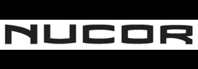 Nucor Corp
