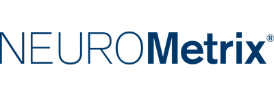 NeuroMetrix Inc.