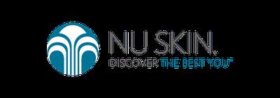 Nu Skin Enterprises Inc