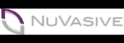 NuVasive Inc.