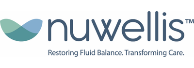 Nuwellis Inc