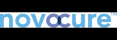 Novocure Ltd