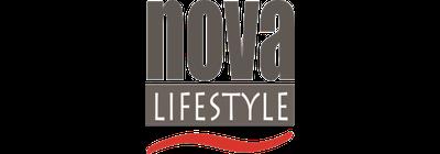 Nova Lifestyle Inc