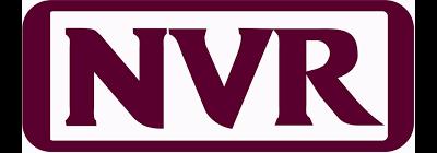 NVR Inc