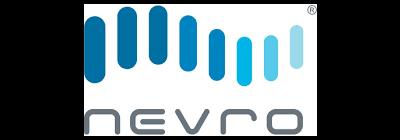 Nevro Corp