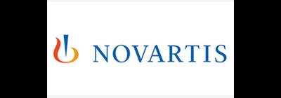 Novartis ADR