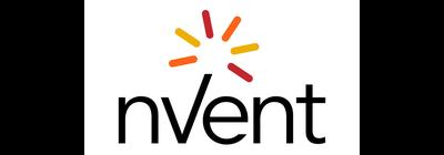 nVent Electric PLC