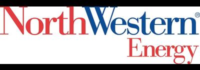 NorthWestern Corporation