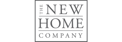 New Home Company Inc. (The)