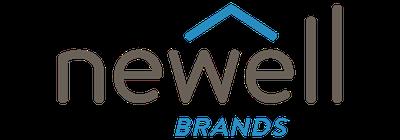 Newell Rubbermaid Inc