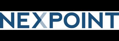NexPoint Residential Trust, Inc.