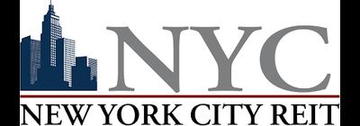 New York City REIT