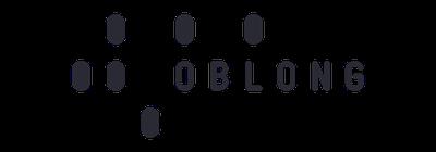 Oblong Industries