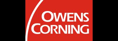 Owens Corning Inc