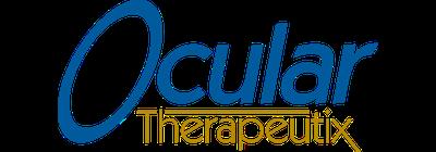 Ocular Therapeutix Inc