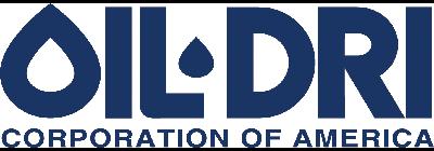 Oil-Dri Corporation Of America