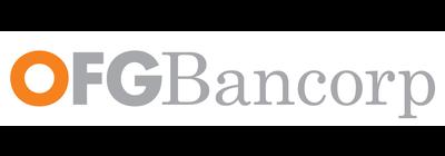 OFG Bancorp