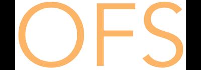 OFS Capital Corporation