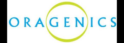 Oragenics Inc