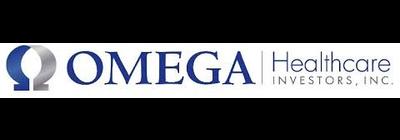 Omega Healthcare Investors Inc