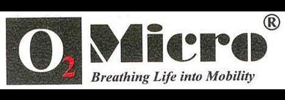 O2Micro International Limited