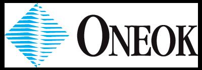 ONEOK Inc