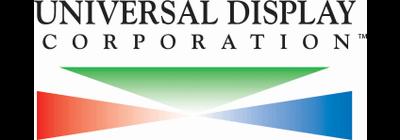 Universal Display Corp