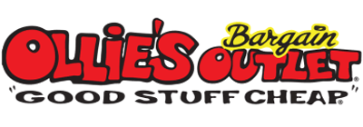 Ollies Bargain Outlet Holdings Inc