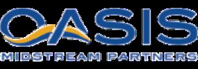 Oasis Midstream Partners LP