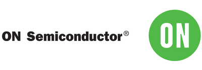ON Semiconductor Corp