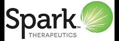 Spark Therapeutics Inc